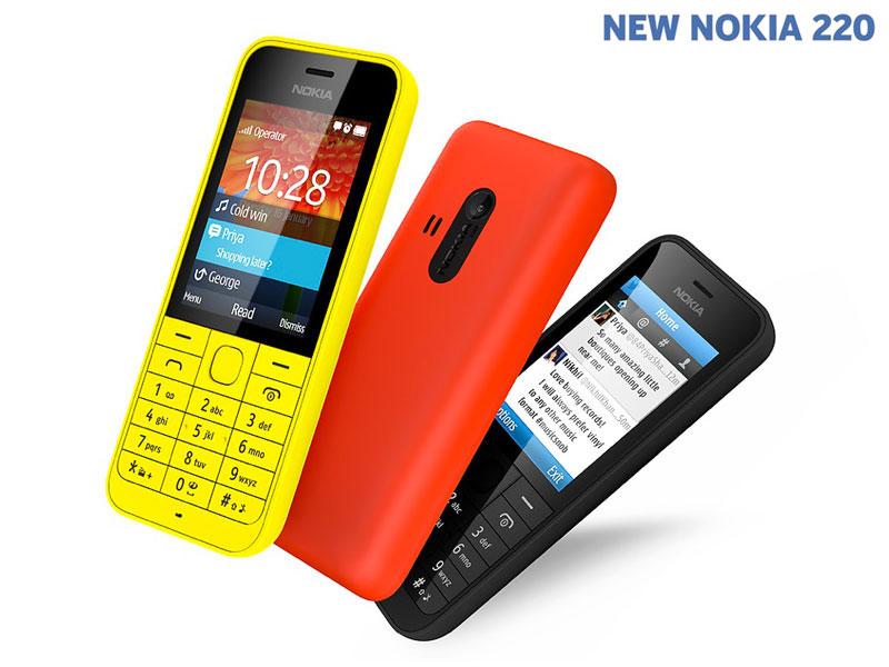 Nokia-220-Moins-Cher-Mobile-2-SIM-Internet