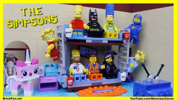 The-Simpsons-LEGO-Movie-Couch-gag_WEB
