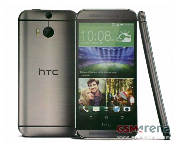 all-new-htc-one2-photo-presse