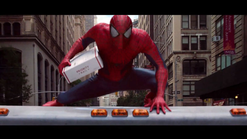amazing-delivery-pub-la-poste-us-avec-spiderman