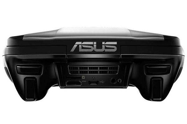 asus-gamebox-console-android-pas-cher