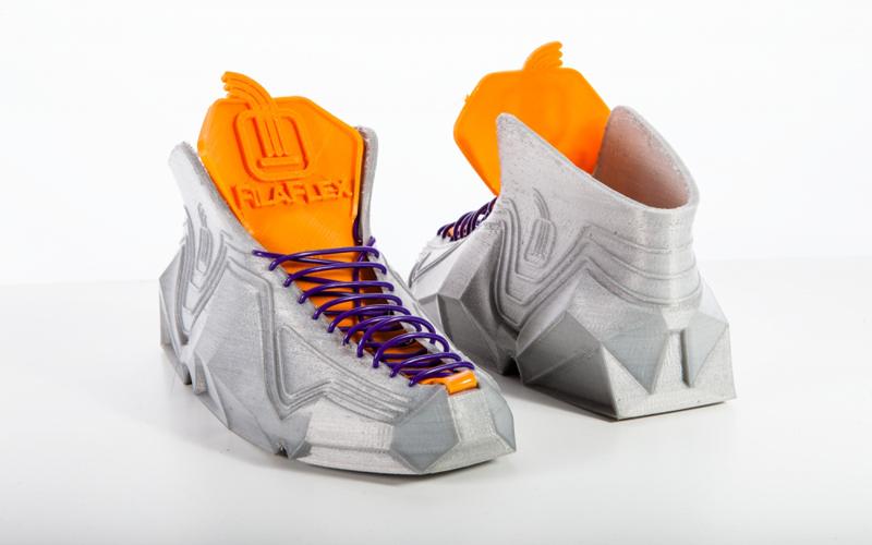 baskets-a-imprimer-en-3D-gratuit
