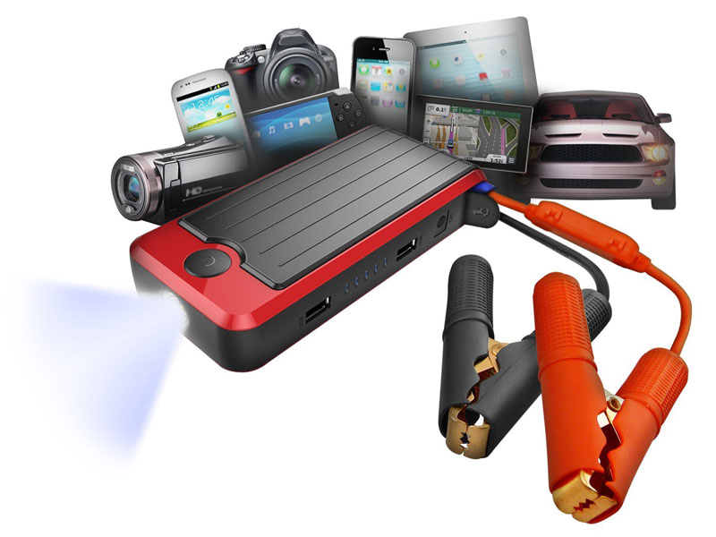 batterie-gadgets-booster-auto