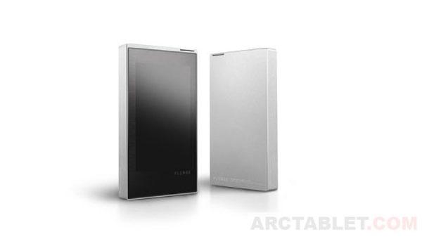 cowon-P1-baladeur-android-haute-fidelite-128go