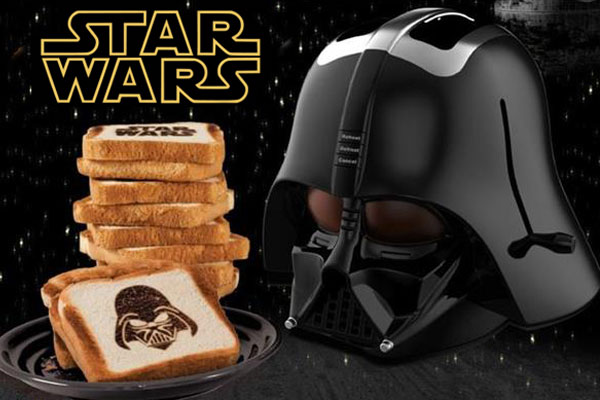 darth-vader-helmet-toaster-grille-pain-dark-vador