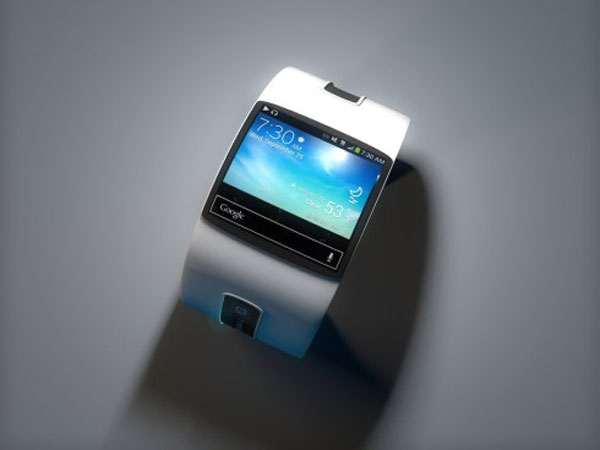 google-nexus-watch-concept-montre-connectee-specificites