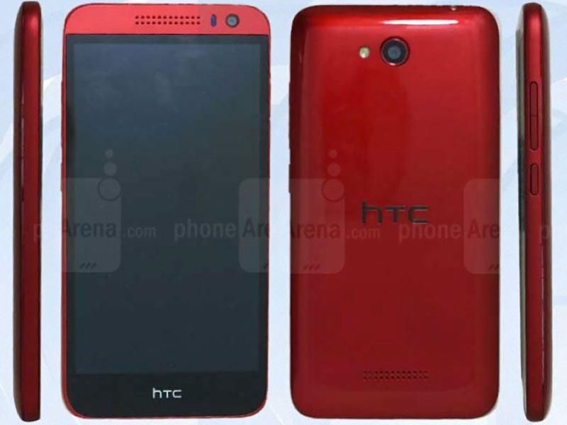 htc-616-smartphone-8-coeurs-5-pouces