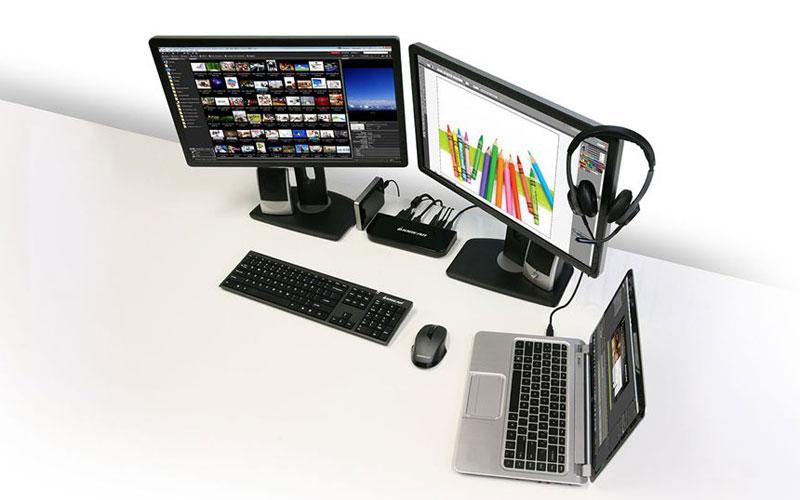iogear-dock-universel-pour-portable-Mac-PC