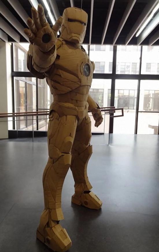 iron-man-armure-en-carton-a-faire-soi-meme