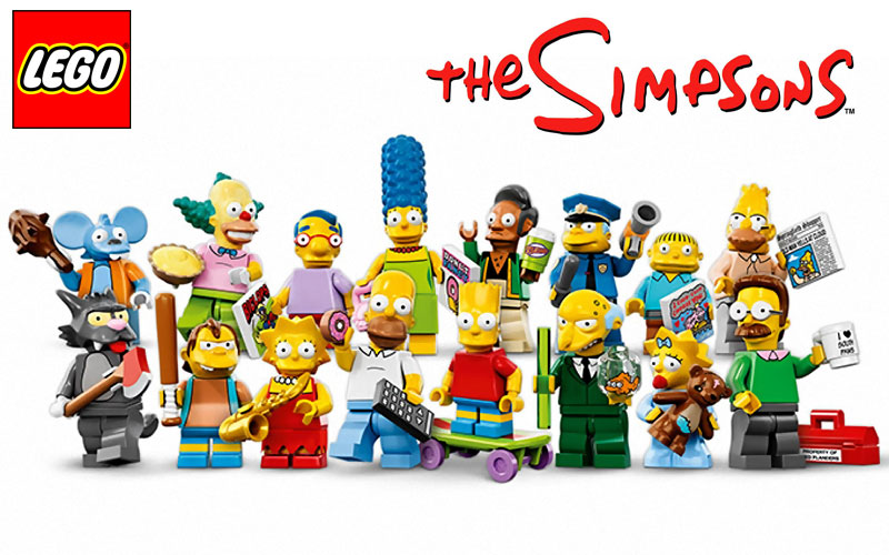 lego-simpsons-figurines-personnages
