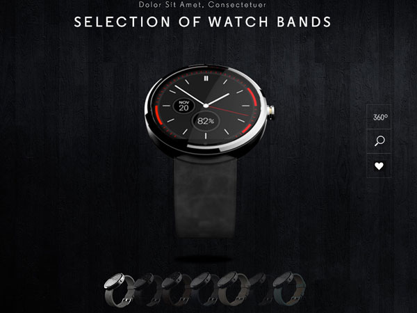 moto360-montre-android-wear-personnalisable