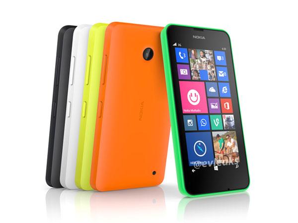 nokia-lumia-630-existe-en-5-couleurs