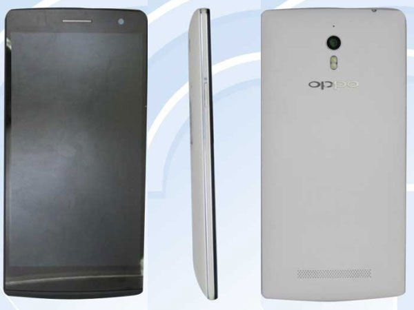 oppo-find-7-photo-FCC