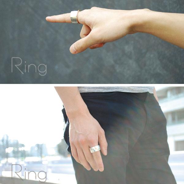 ring-anneau-bluetooth-pour-controler-tout-a-distance