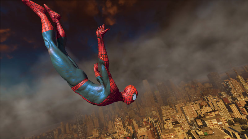 the-amazing-spiderman-2-jeu-xbox-360-image-1