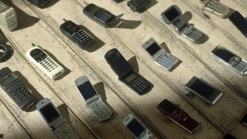Anniversaire-30ans-telephone-portable-video-clip