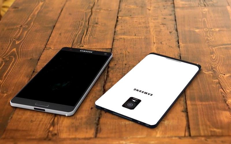 Galaxy-Note-4-Concept-Design-2014
