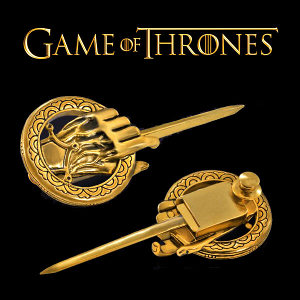 Game-of-Thrones-Cle-USB-Hand-of-King-Flashdrive