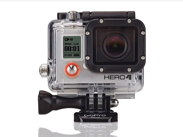 GoPro-Hero4-leak