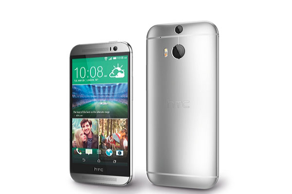 HTC-ONE-M8-Mini-coming