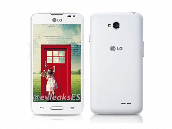 LG-L65-Smartphone-Quad-Core-Low-Cost-en-Fuite