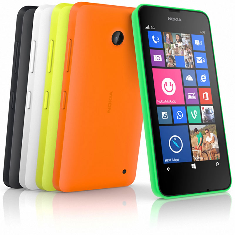 Nokia-Lumia-630-635-Officiels