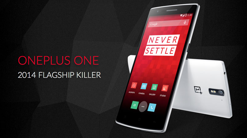 OnePlus-One-Officiel-Phablet-pas-cher