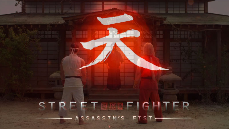 Street-Fighter-Assassins-Fist-Serie-TV-Trailer