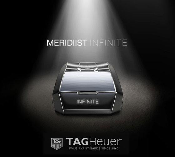 TAG-Heuer-MERIDIIST-Infinite-recharge-solaire-perpetuelle