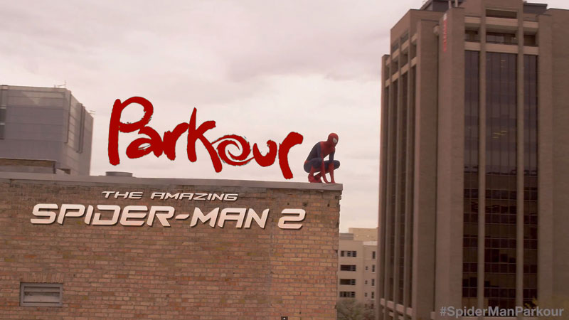 The-Amazing-Spider-Man-Parkour-RonnieShalvis