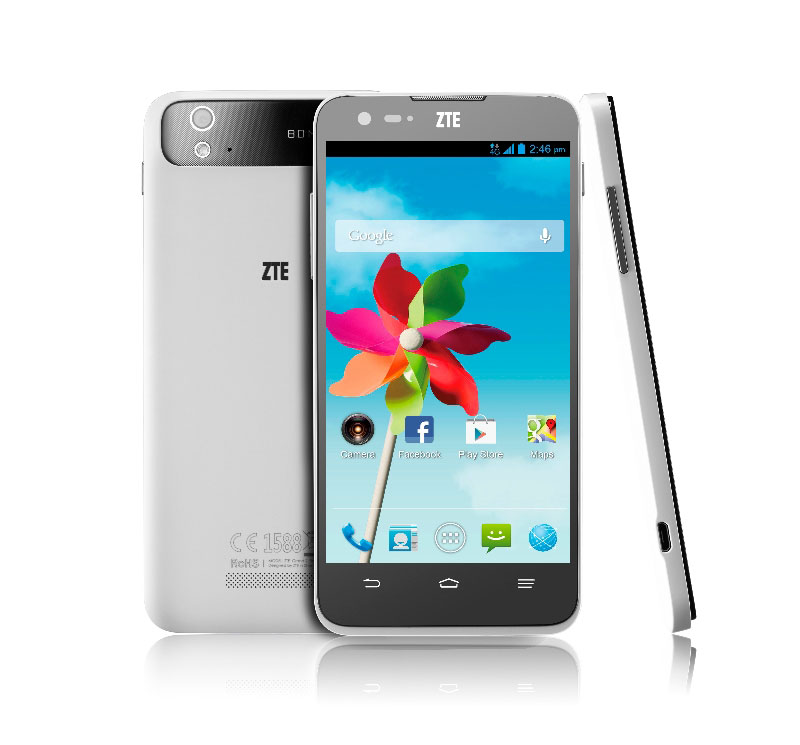 ZTE-Grand-S-Flex-Phablet-4G-Low-Cost