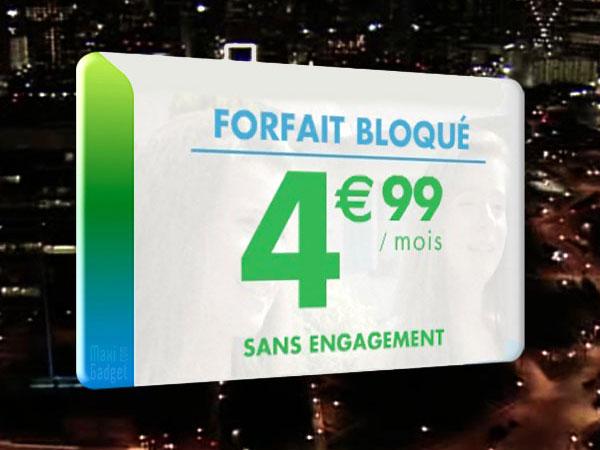 bandyou-forfait-bloque-2h-5-euros
