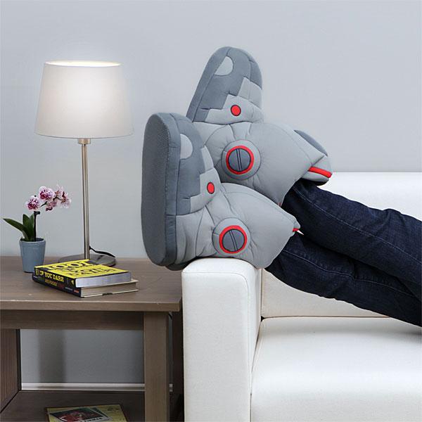 chaussons-du-futur-pour-jouer-les-robocop
