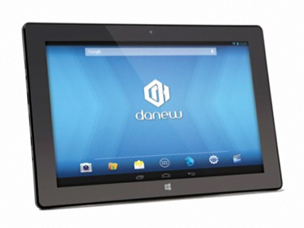 danew-i1012-tablette-10p-quadcore-dualboot