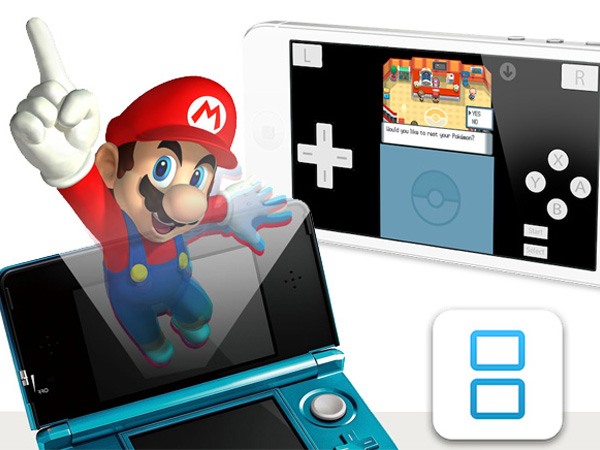 emulateur-nintendo-DS-gratuit-iphone-ipad