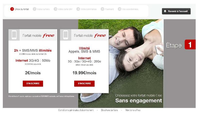 free-mobile-borne-interactive-libreservice