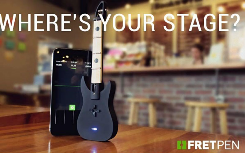 fretpen-mini-guitare-electrique-bluetooth-ios