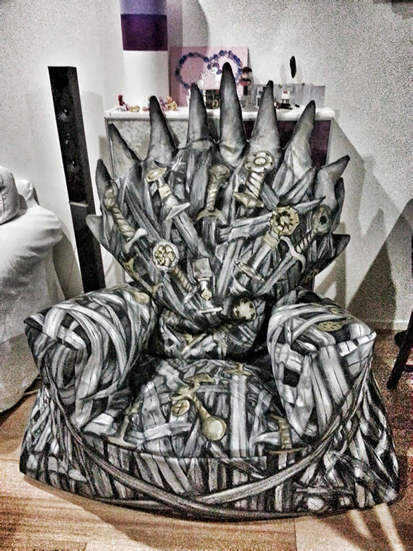 game-of-thrones-fabriquer-troner-de-fer-tuto