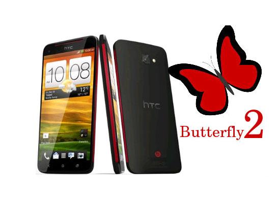 htc-butterfly2-fuites-des-caracteristiques-techniques