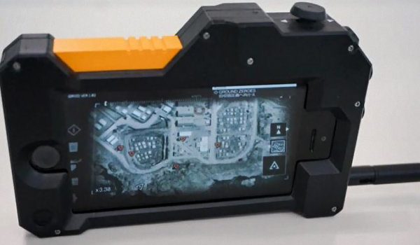 idroid-boitier-iphone-metal-gear-solid