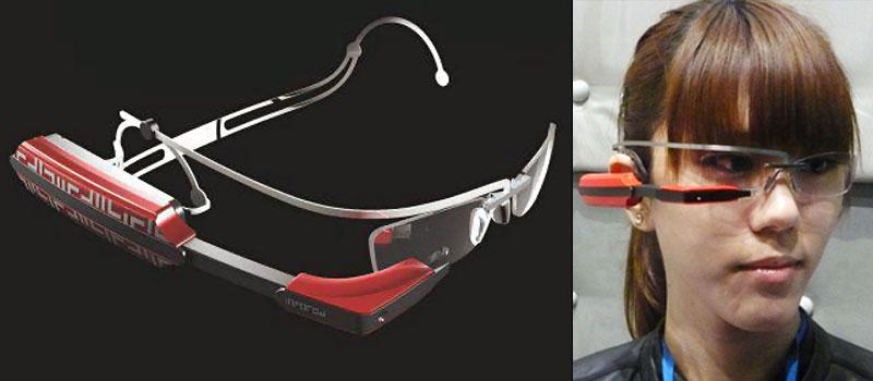 inforod-lunettes-comme-google-glass-mais-plus-legeres