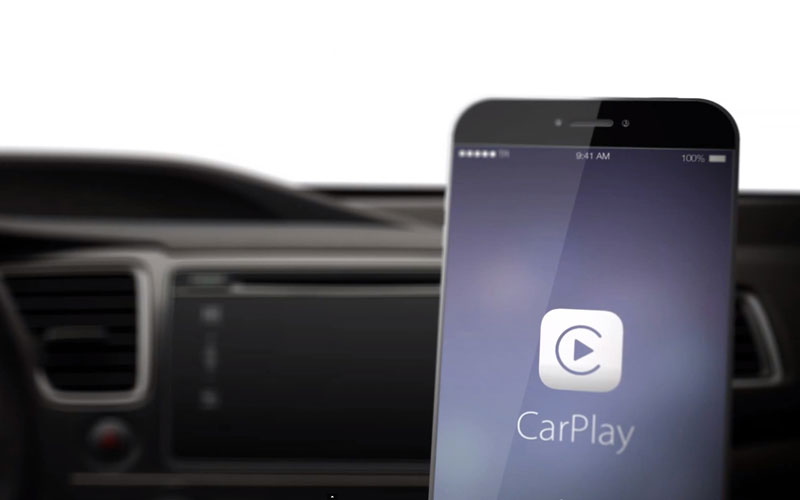 ios8-carplay-new