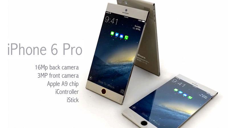 iphone-pro-concept-2014-ScavidsHD