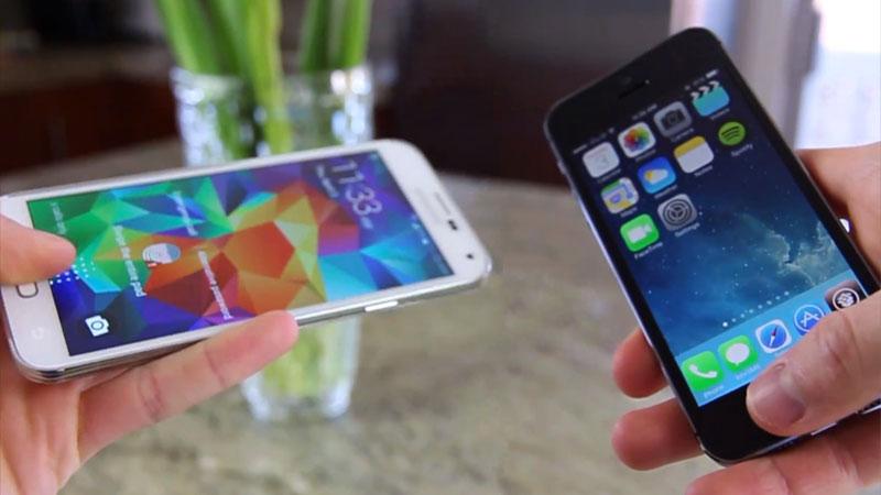 iphone5s-vs-galaxy-s5-comparatif-lecteur-empreintes-digitales