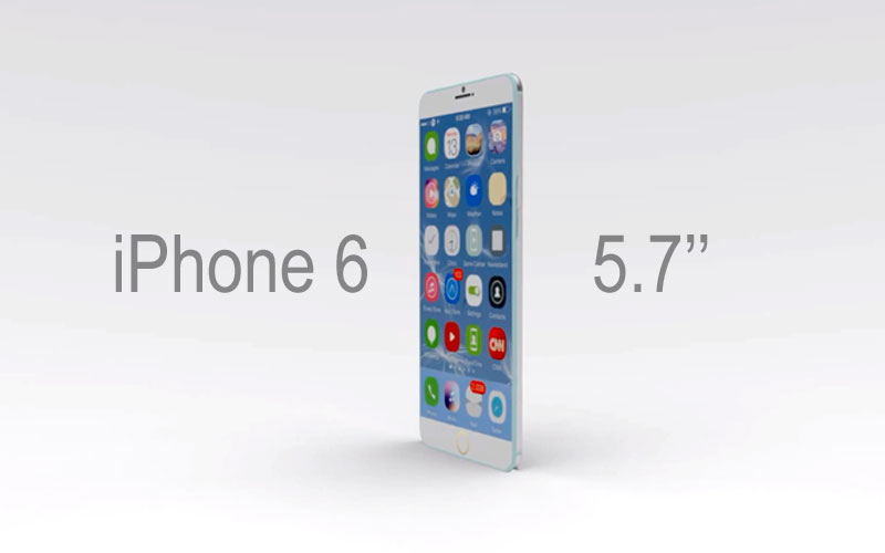 iphone6-concept-5-7inch