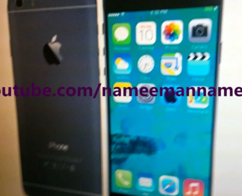 iphone6-images-volees-leak