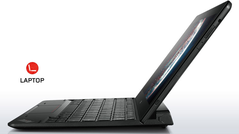 lenovo-thinkpad-10-Fiche-Technique