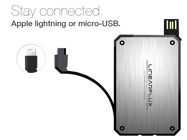 lithiumcard-hypercharger-batterie-ios-android-en-forme-de-carte-credit