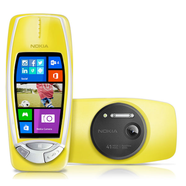 nokia-3310-pureview-41mp-windows-8