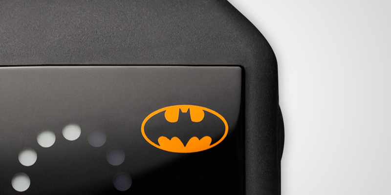 nooka-dc-comics-montre-batman